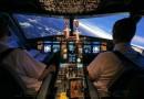 Expert aeronautic cocalar: Avioanele trebuie dotate cu cruciulițe în carlingă