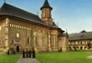Cazul elevei dispărute aduce schimbări în viața monahală: BOR va introduce examen de admitere pentru locurile de la mănăstire