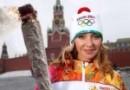 Cele mai bune glume despre Olimpiada de Iarna de la Soci