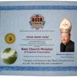 beer-church-ordination