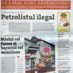 jurnalul-patriciu-prima-pagina