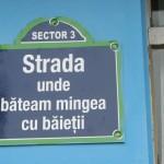strada_mingii