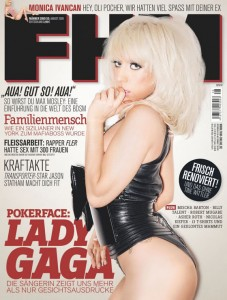 lady-gaga-fhm-080902