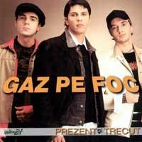 gaz_pe_foc1