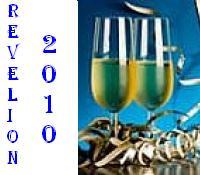 revelion2-paharealbastre-200x17513755