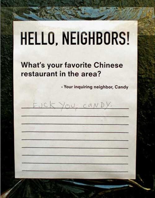 passive-aggressive-neighbors