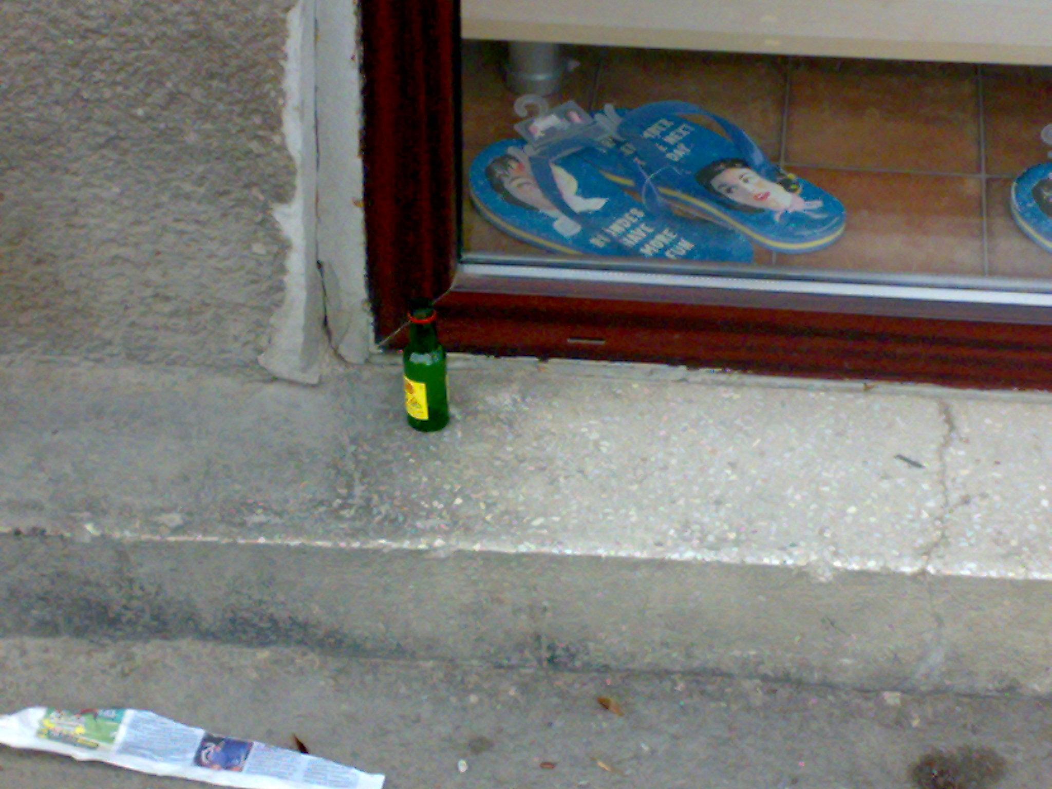 criza-alcoolicilor