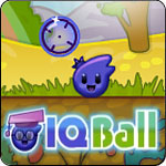 iqball_150