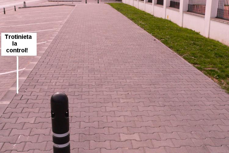3-trotuar01
