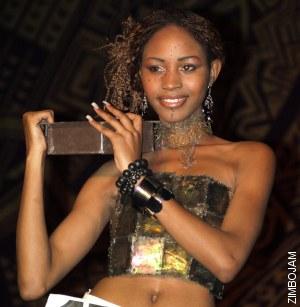 sexybabe-miss-zimbabwe